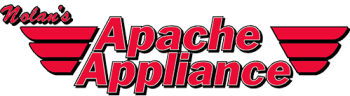 Apache Appliance Logo
